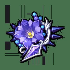 thundersoother - artifact set - genshin impact - min