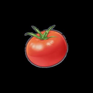Tomato - Genshin Impact - Guide