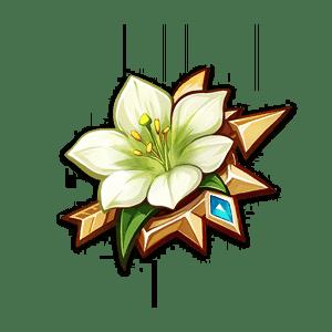viridescent venerer - artifact set - genshin impact - min