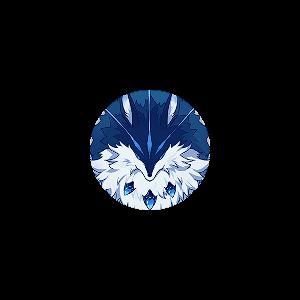 Волчий лорд - Лупус Бореалис - Genshin Impact - Гайд