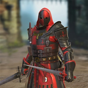 Alaric the Hooded Guide - Raid Shadow Legends