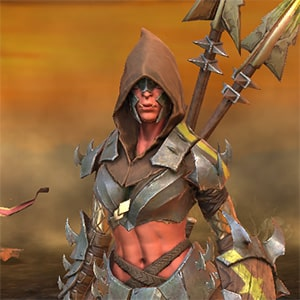 Байонет - Гайд по Raid Shadow Legends