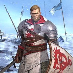 Draconis - Guide - Raid Shadow Legends