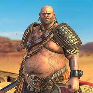 Fahrakin the Fat - Guide - Raid Shadow Legends