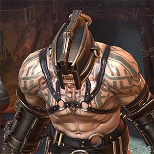 Geargrinder - Guide - Raid Shadow Legends