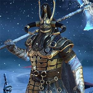 Якарл - Гайд по Raid Shadow Legends