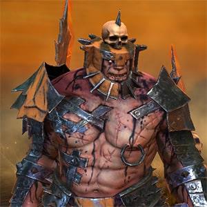 Король Гарог - Гайд по Raid Shadow Legends