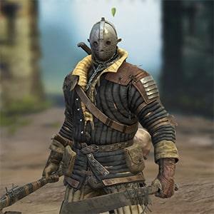 Masked Fearmonger Guide - Raid Shadow Legends
