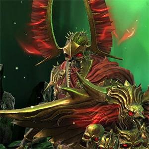 Нехрет Могучий - Гайд по Raid Shadow Legends