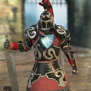 Quaestor Guide - Raid Shadow Legends