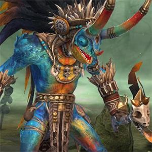 Роксам - Гайд по Raid Shadow Legends