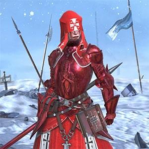Сангвиния - Гайд по Raid Shadow Legends