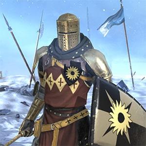 Solaris - Guide - Raid Shadow Legends