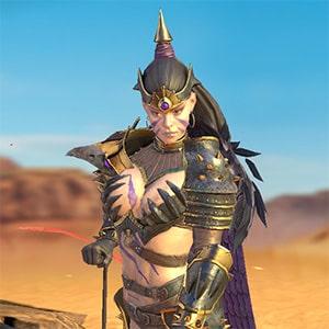 Тигрица - Гайд по Raid Shadow Legends