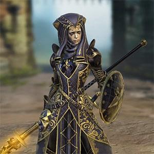 Ursala the Mourner Guide - Raid Shadow Legends