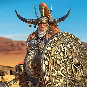 Ursuga Warcaller - Guide - Raid Shadow Legends