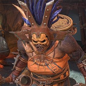 Uugo - Guide - Raid Shadow Legends
