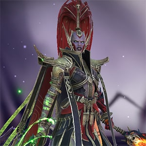 Владычица Риан - Гайд по Raid Shadow Legends