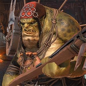 Wagonbane - Guide - Raid Shadow Legends