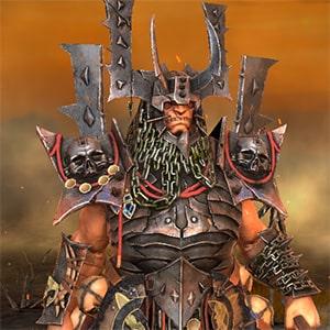 Железный Браго - Гайд по Raid Shadow Legends