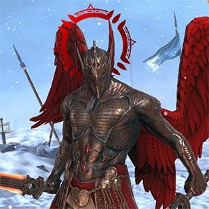 Astralon Guide - Raid Shadow Legends