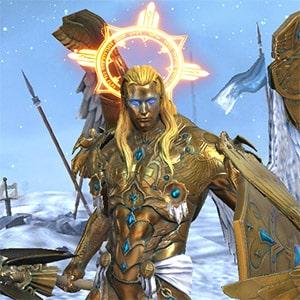 Cardiel Guide - Raid Shadow Legends