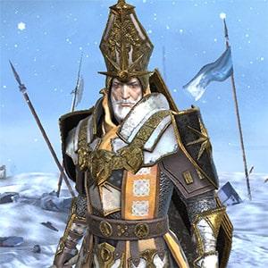 Deacon Armstrong Guide - Raid Shadow Legends