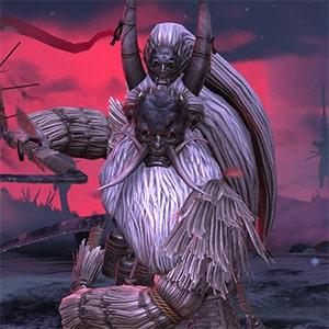 Fanatic Guide - Raid Shadow Legends
