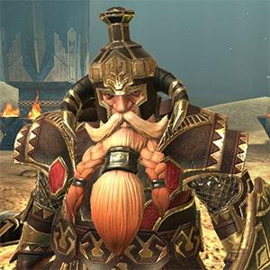 Flailer Guide - Raid Shadow Legends
