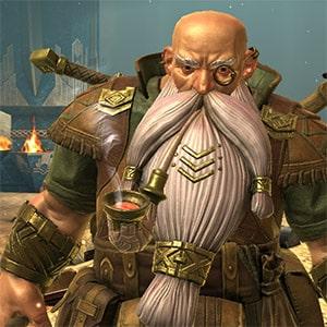 Fodbor the Bard Guide - Raid Shadow Legends