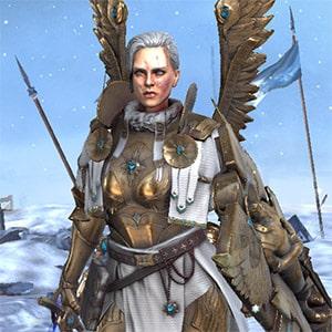 Godseeker Aniri Guide - Raid Shadow Legends