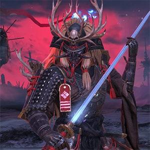Jintoro Guide - Raid Shadow Legends