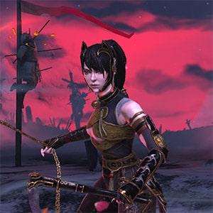 Lifetaker Guide - Raid Shadow Legends