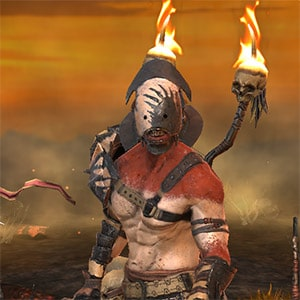 Nodgar the Guide - Raid Shadow Legends