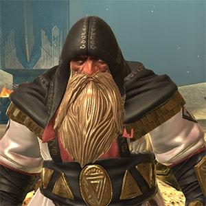 Runekeeper Dazdurk Guide - Raid Shadow Legends