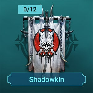 Shadowkin Faction Guide - Raid Shadow Legends