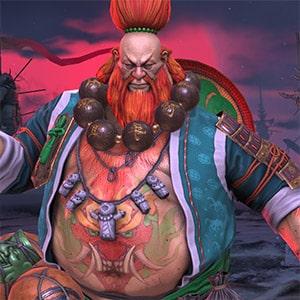 Yoshi the Drunkard Guide - Raid Shadow Legends