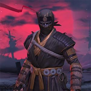 Ассасин - Гайд по Raid Shadow Legends