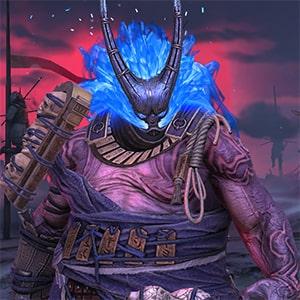 Бурангири - Гайд по Raid Shadow Legends