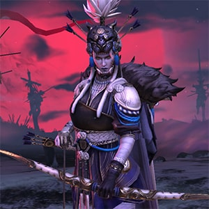Чани - Гайд по Raid Shadow Legends