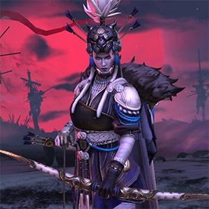Chani - Raid Shadow Legends Guide