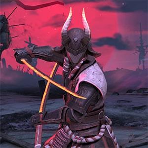 Фенши - Гайд по Raid Shadow Legends