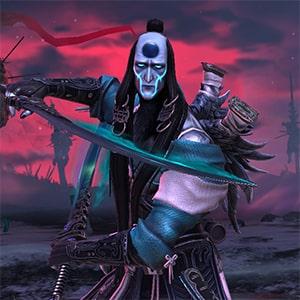 Генбо Нечестивый - Гайд по Raid Shadow Legends
