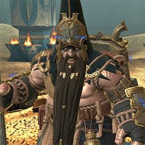 Geomancer - Raid Shadow Legends Guide