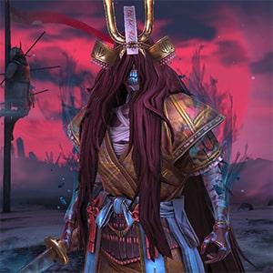 Гори - Гайд по Raid Shadow Legends
