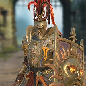 Helior - Raid Shadow Legends Guide