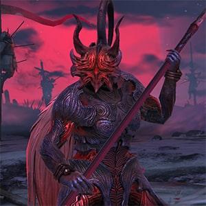 Хотацу - Гайд по Raid Shadow Legends
