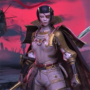Lady Kimi - Raid Shadow Legends Guide