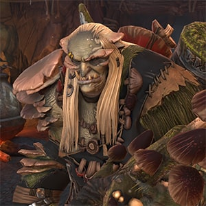 Миколус - Гайд по Raid Shadow Legends