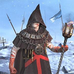 Mordecai - Raid Shadow Legends Guide